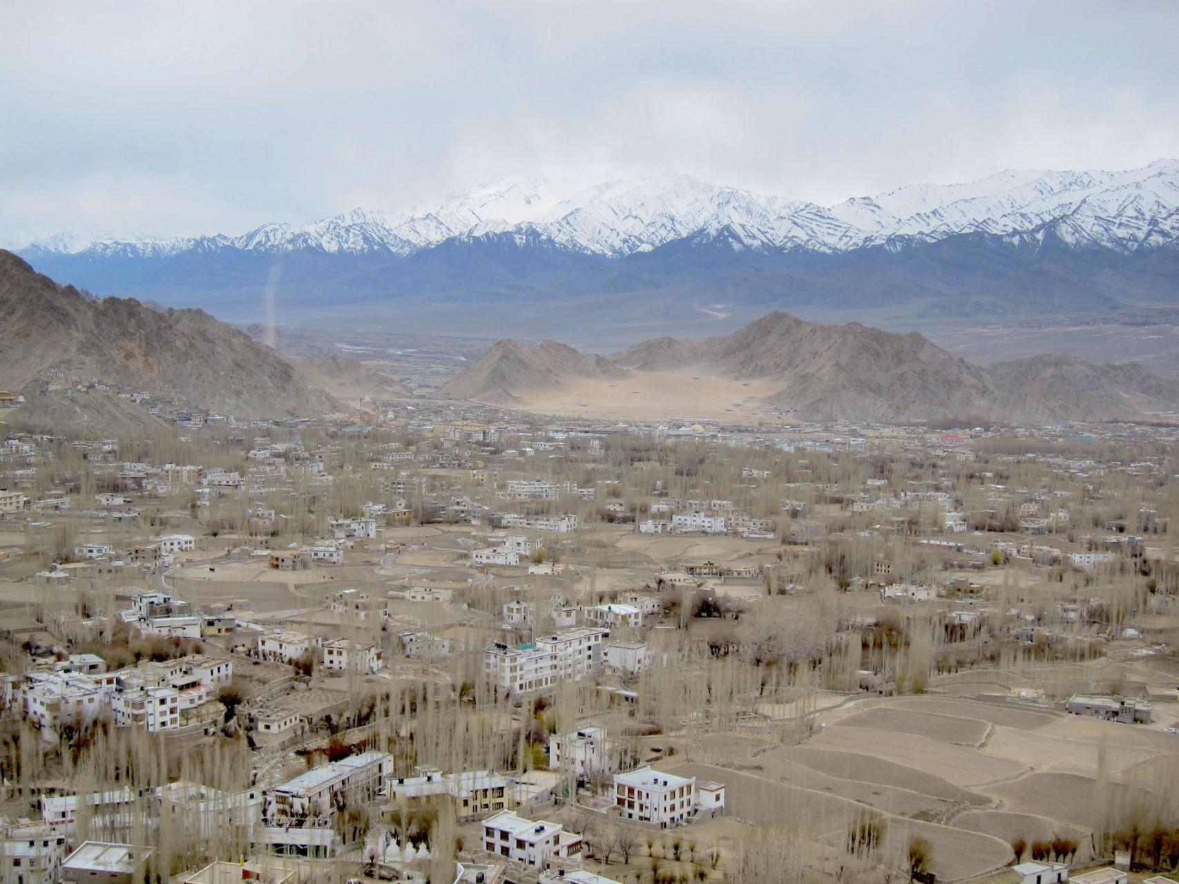2011surex_ladakh02bis-agneslegros-website