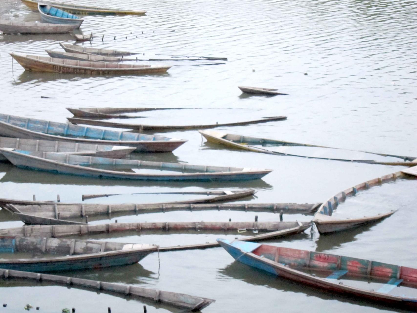 2014surex_nepal001-agneslegros-website