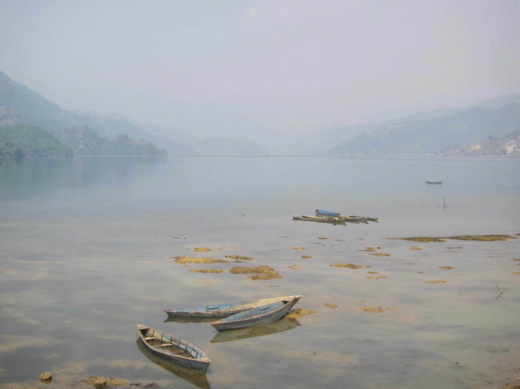 2014surex_nepal003-agneslegros-website
