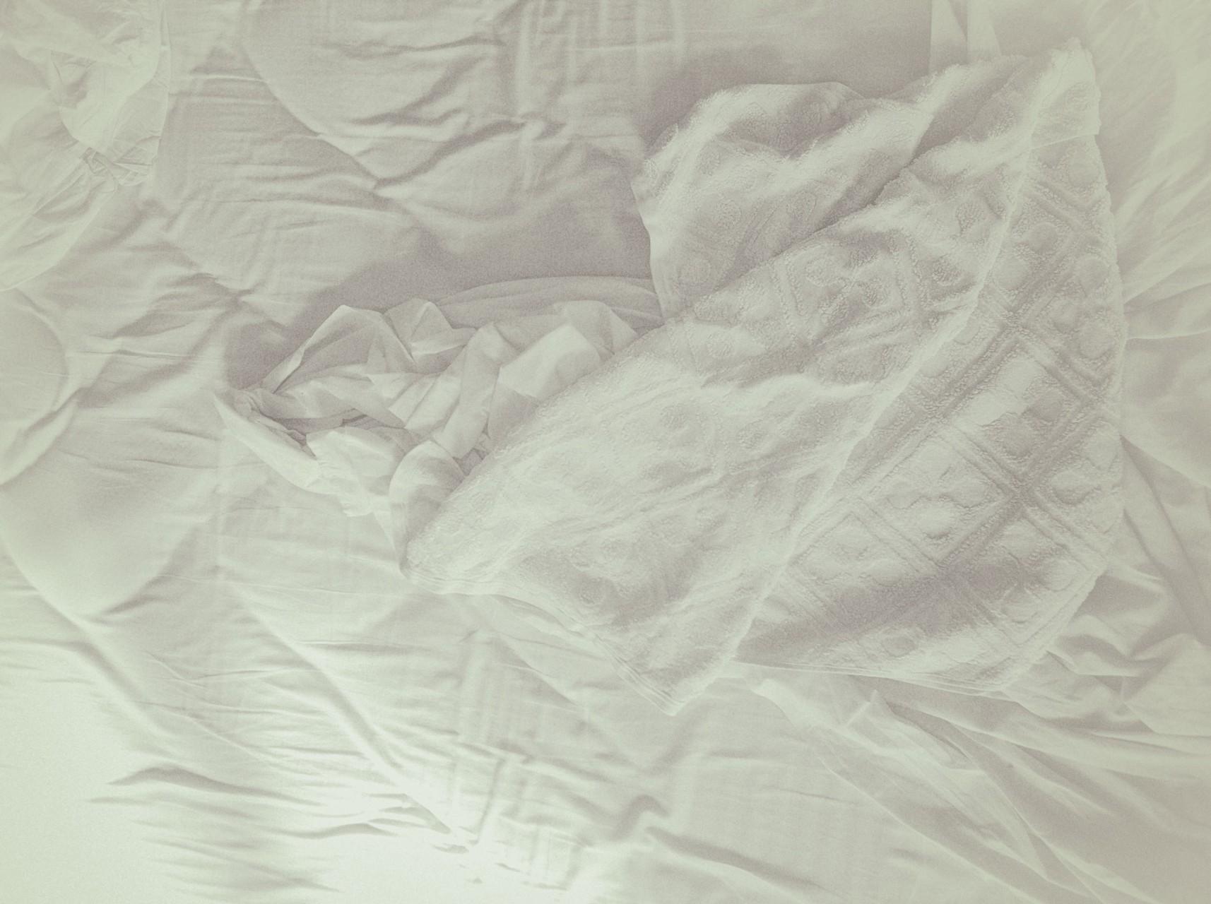 whitecontemplation-agneslegros-website