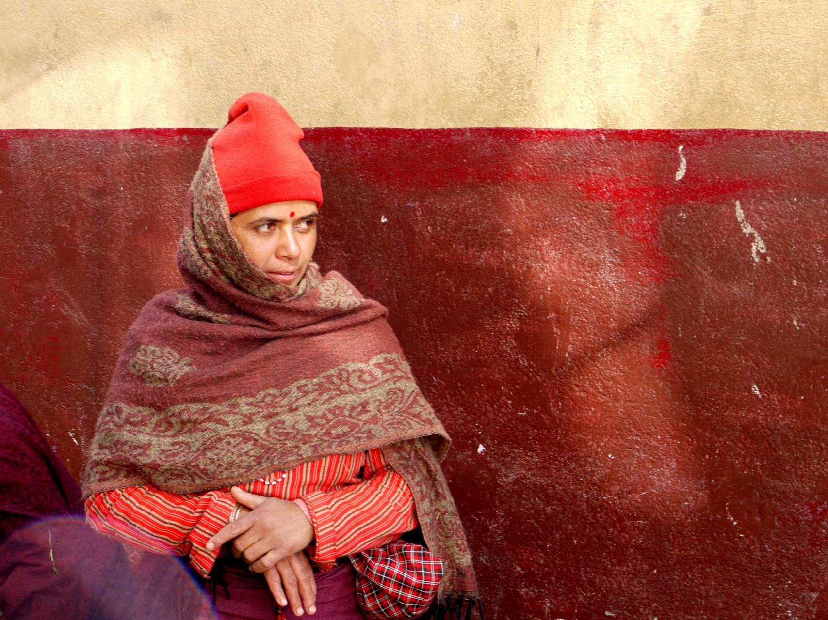 2012_NEPAL006-agneslegros-website