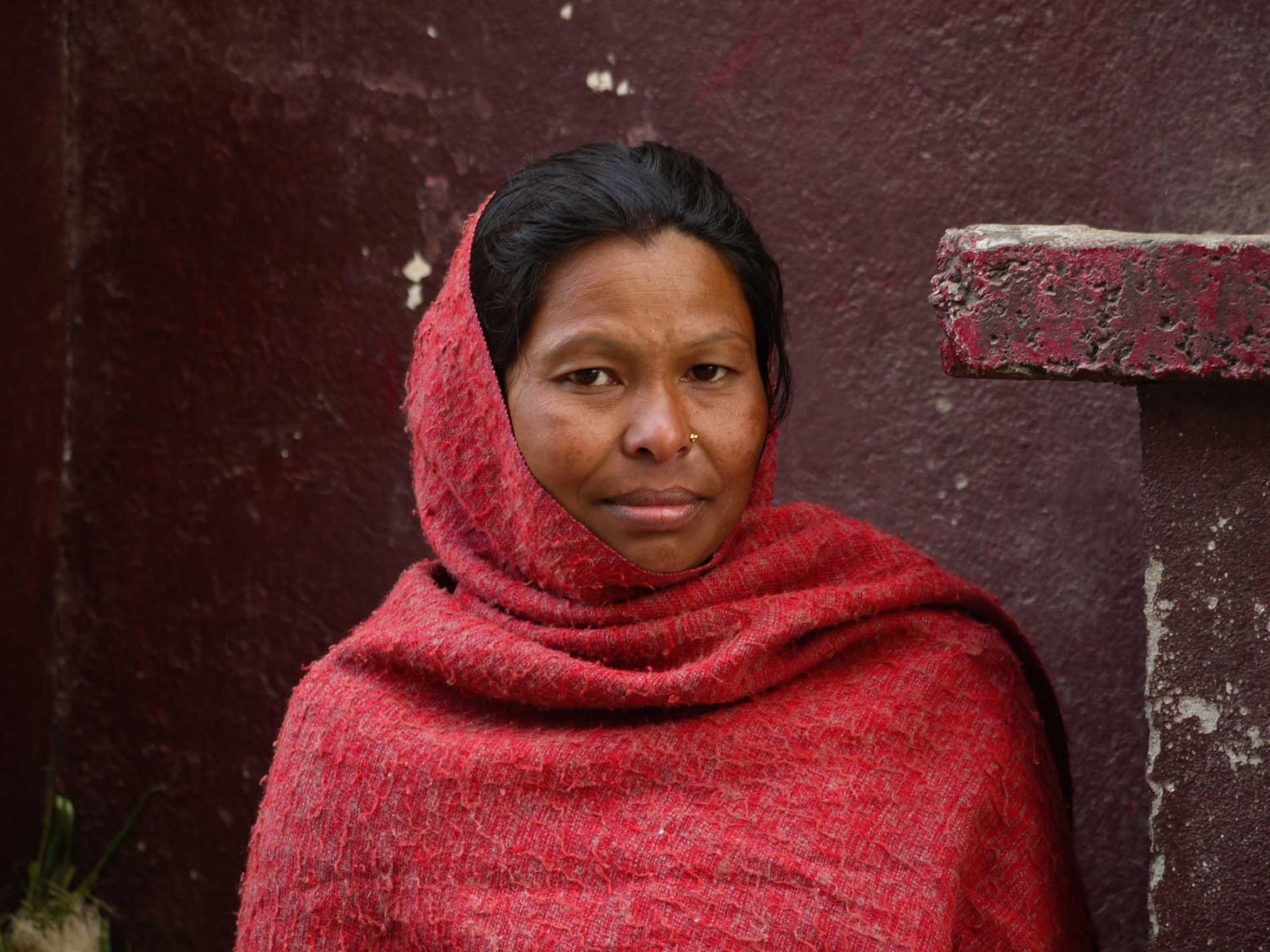 2012_NEPAL009-agneslegros-website
