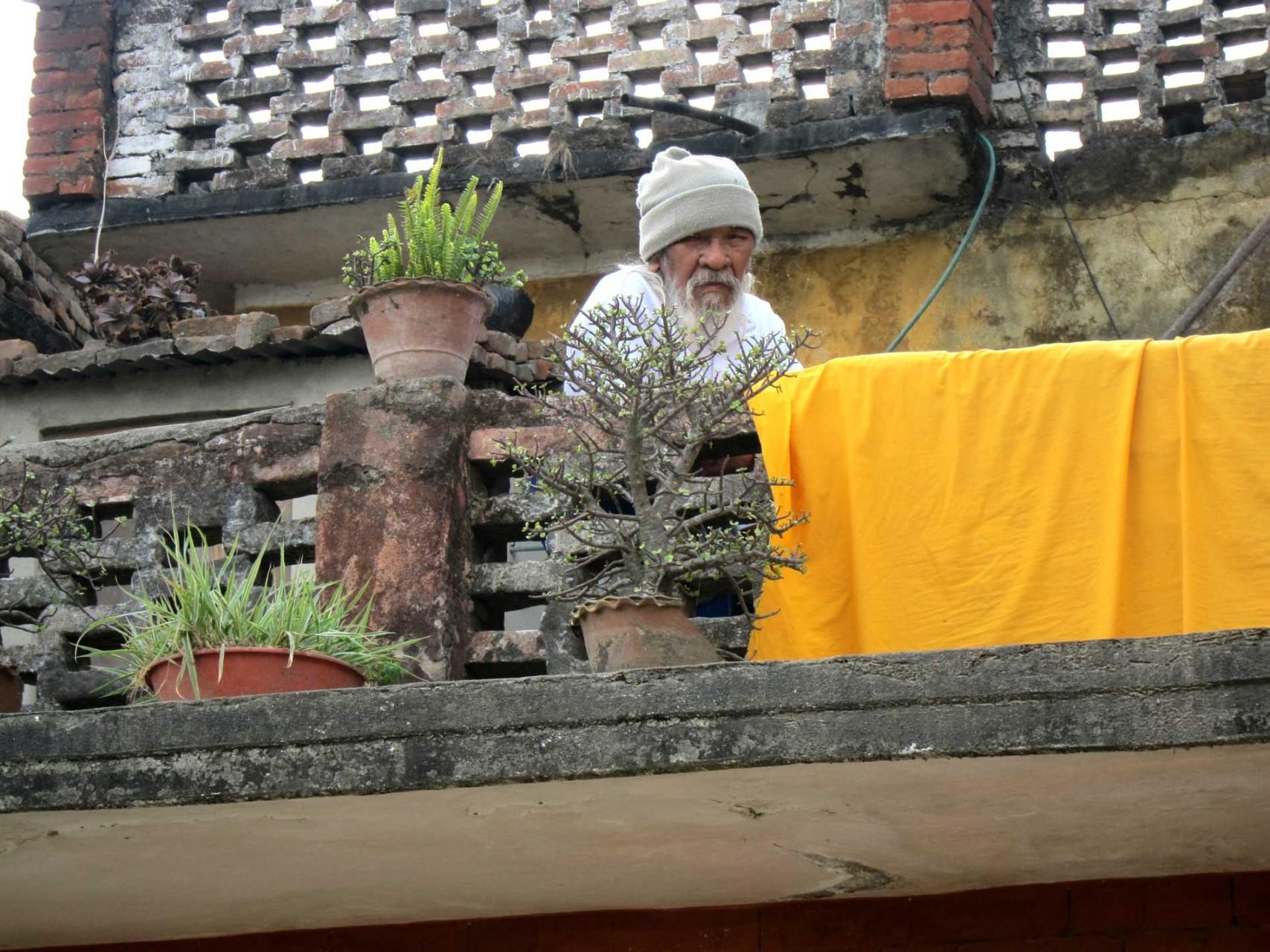 2012_NEPALbis003-agneslegros-website