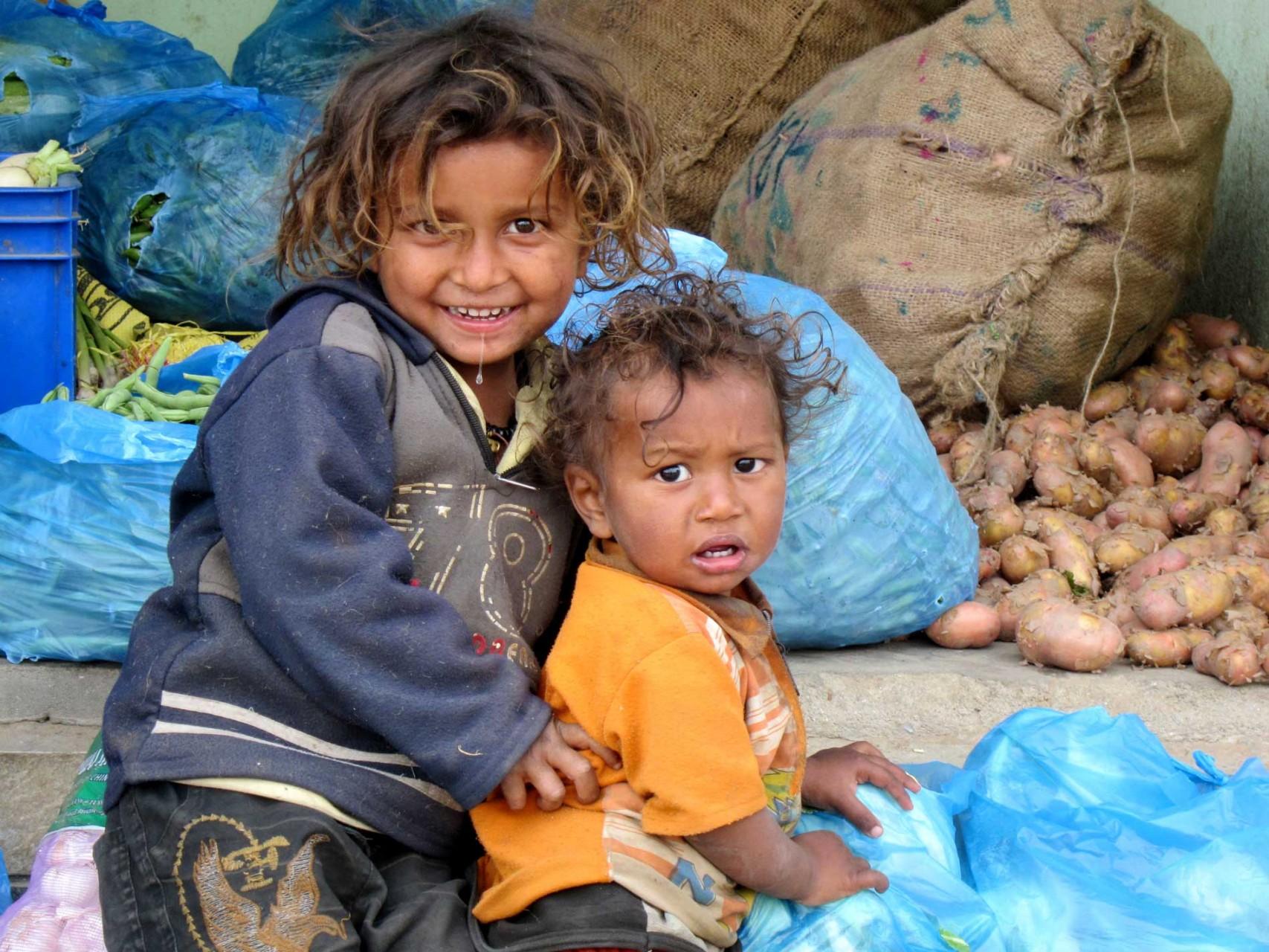 2012_NEPALbis005-agneslegros-website