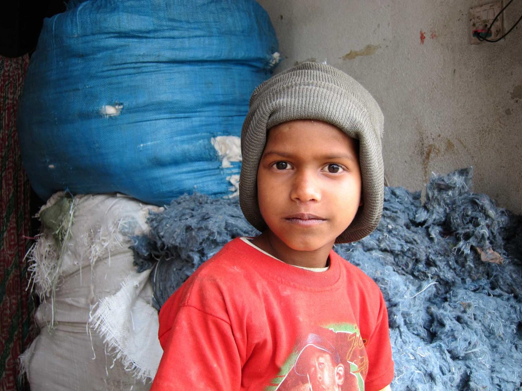 2012_NEPALbis008-agneslegros-website
