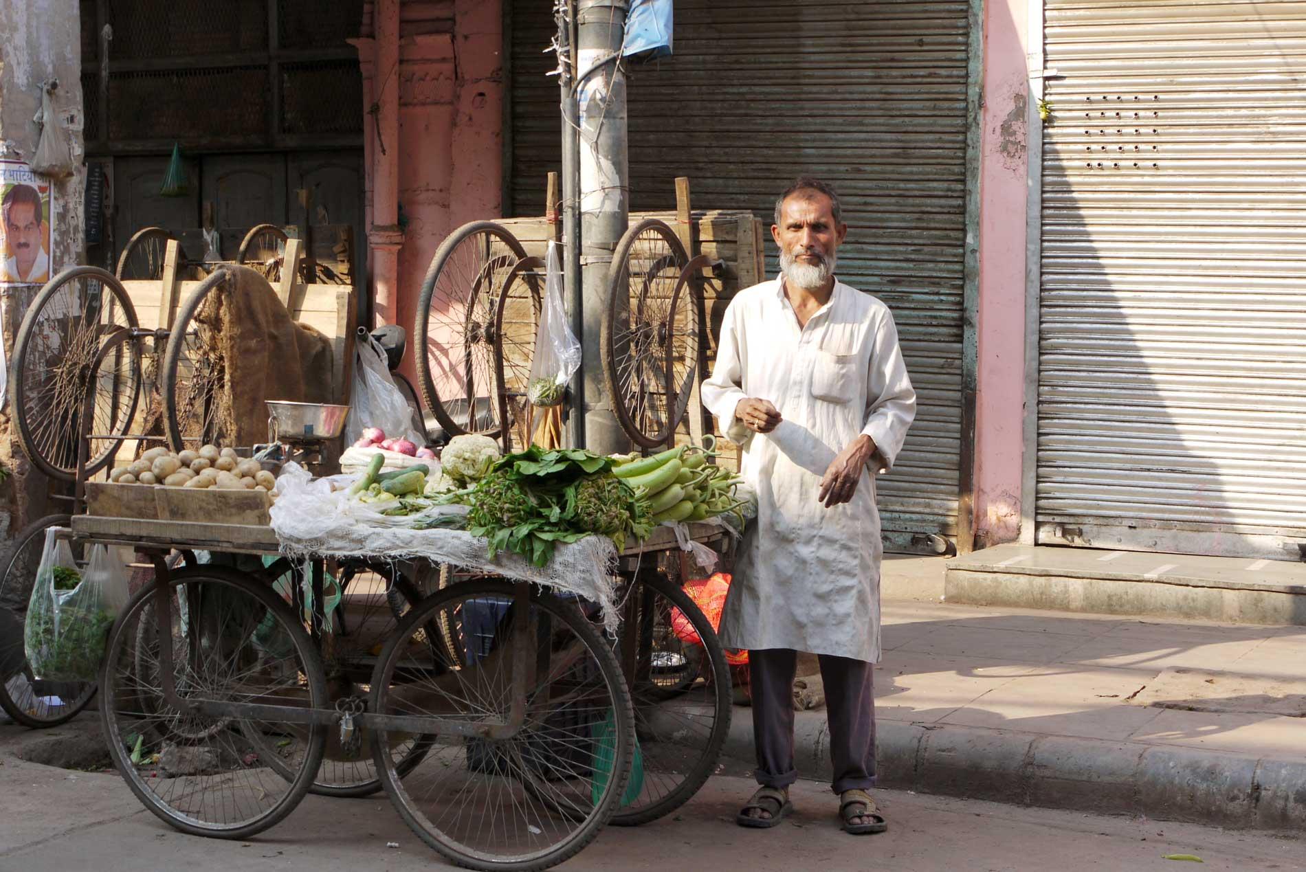 2013_INDIA031-agneslegros-website