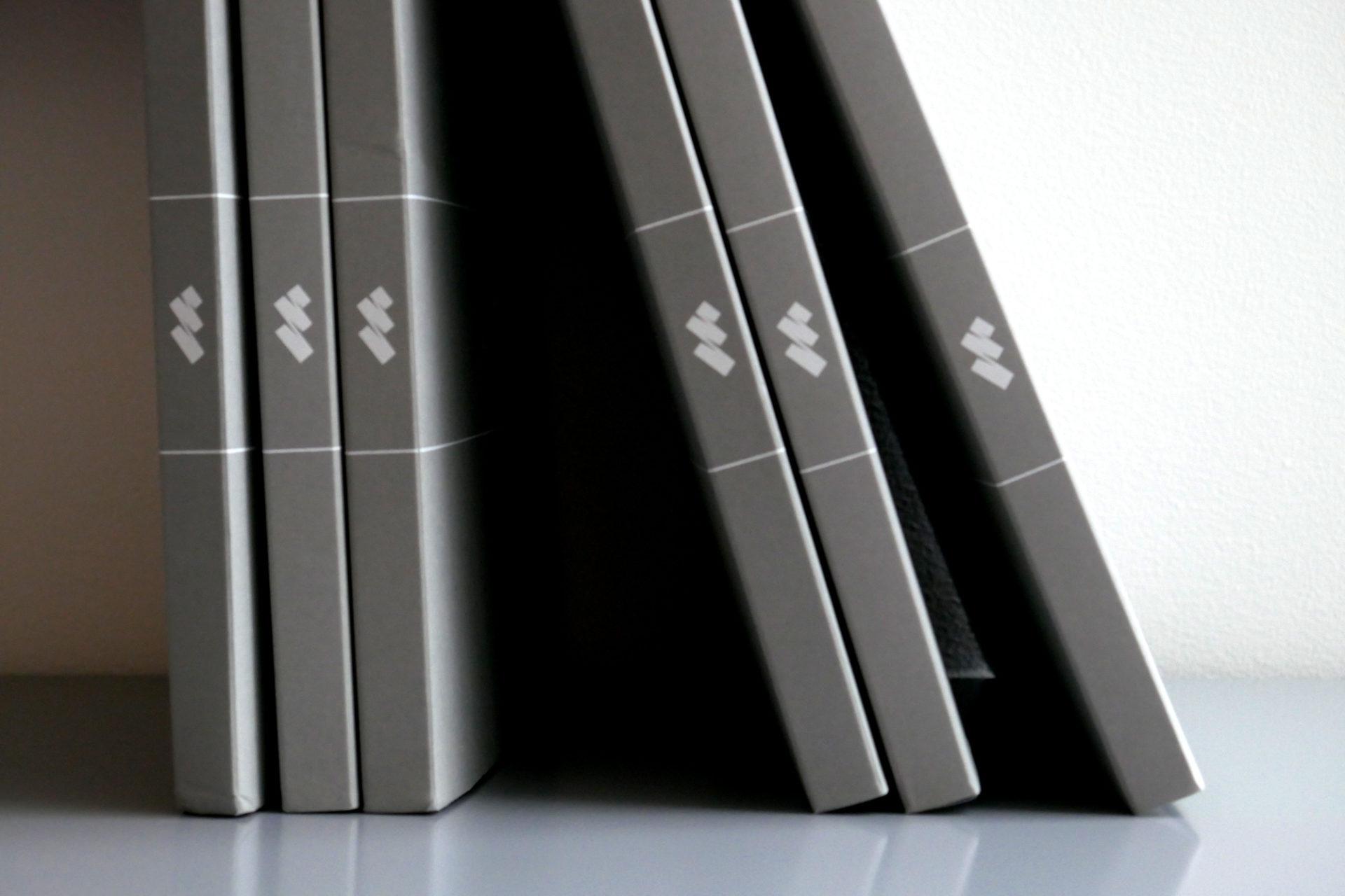 bookJB-al01web