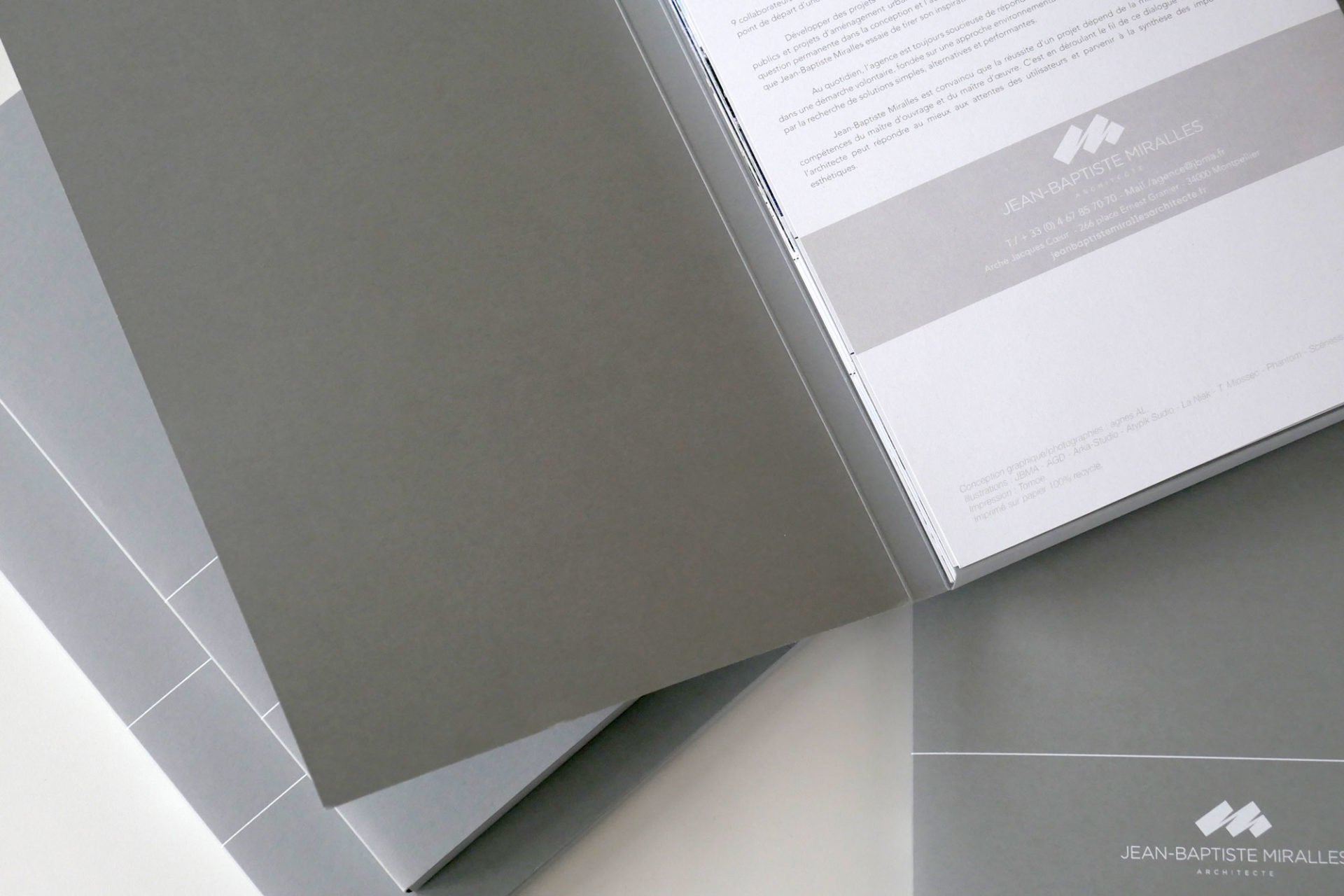 bookJB-al03web