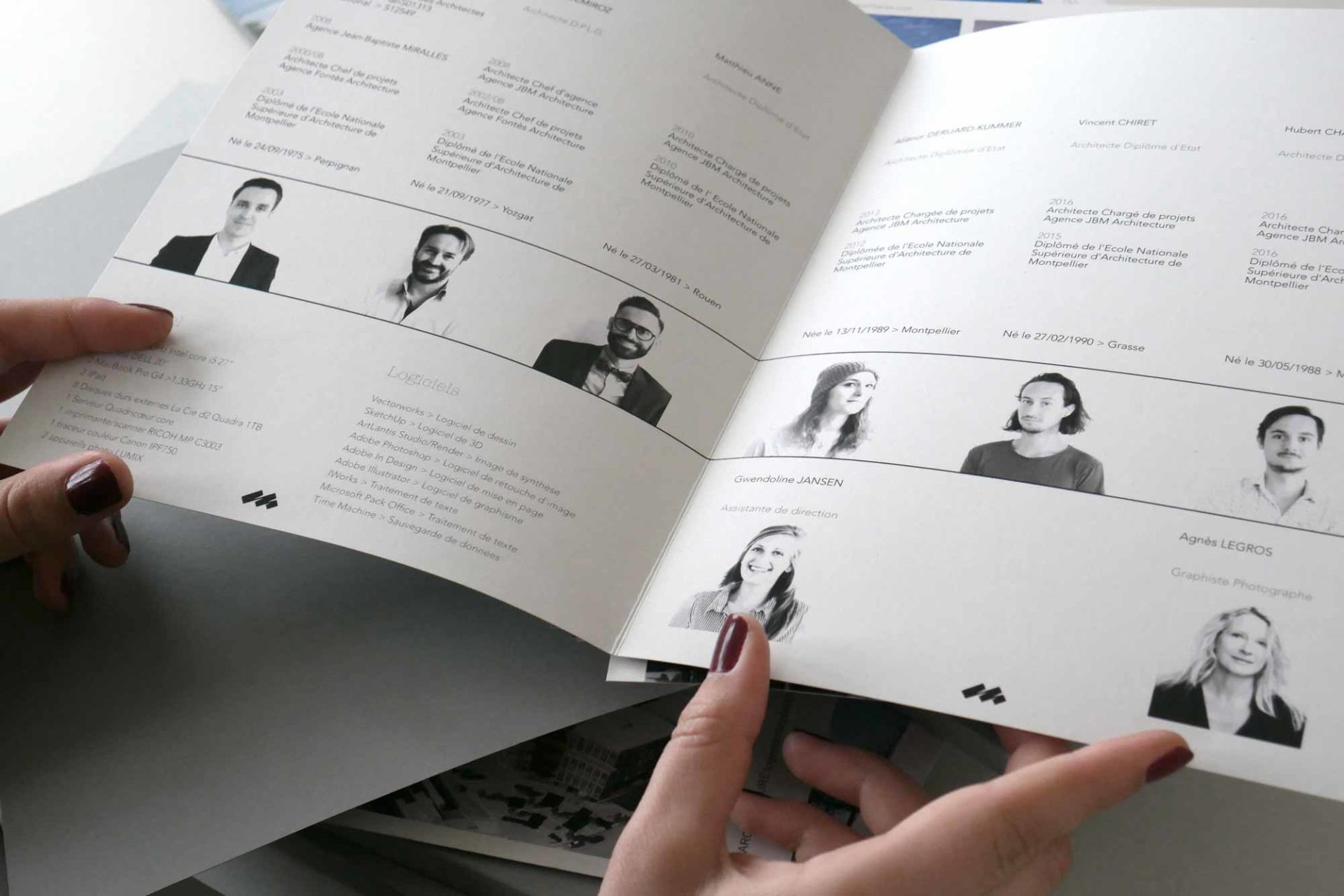 bookJB-al08web